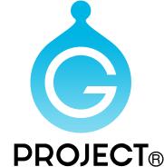 Gproject