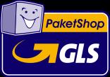 GLSPaketshop